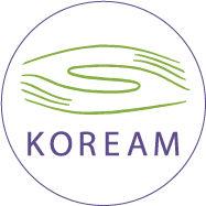 Koream